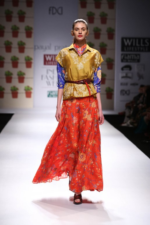 Belt_Payal_Pratap_SS14