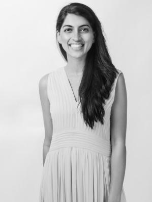 Jasmine Bains 2