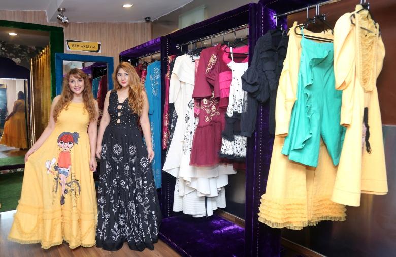 Dresses20