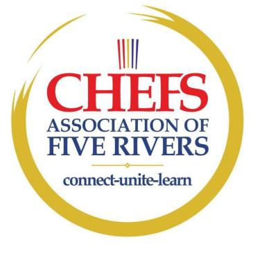Chefs Conclave 2