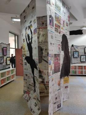 Artspace (18)