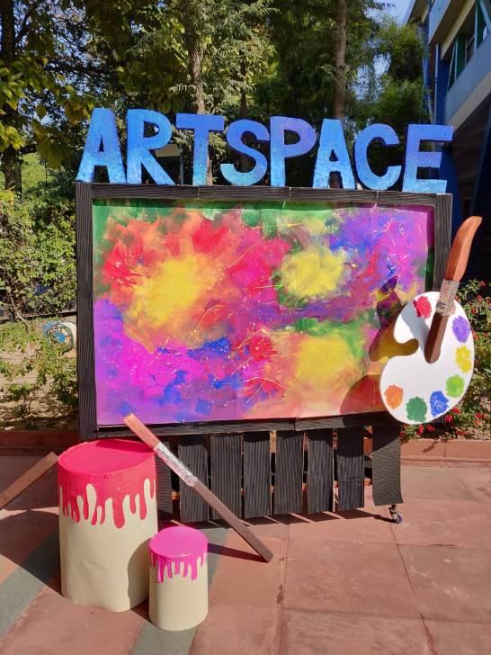 Artspace (19)