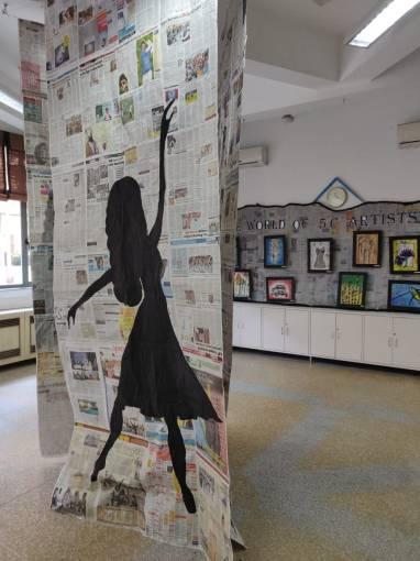 Artspace (21)