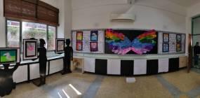 Artspace (4)