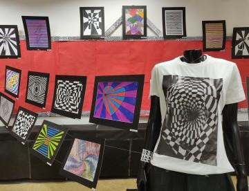 artspace9