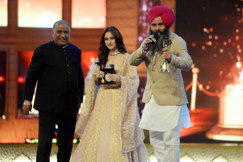 PTC Awards (11)
