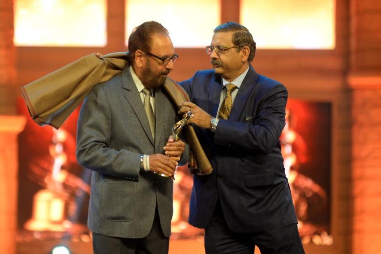 PTC Awards (14)