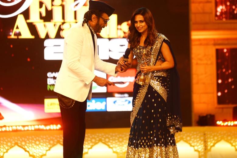 PTC Awards (17)