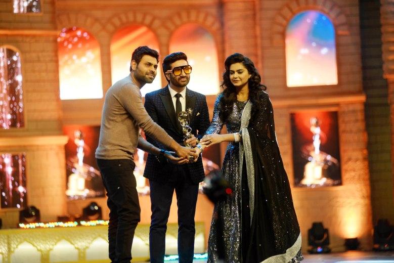 PTC Awards (6)