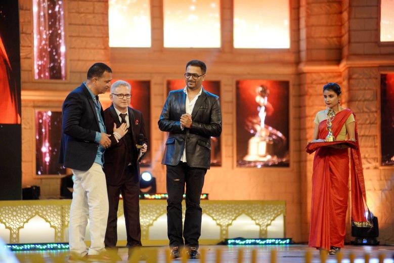 PTC Awards (8)